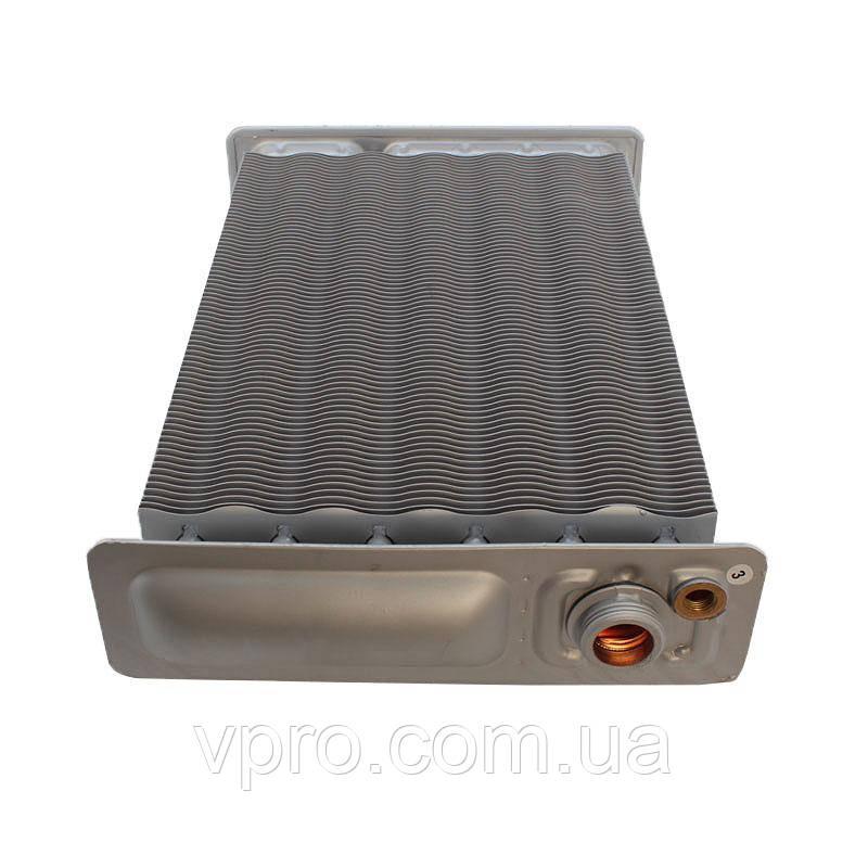 Теплообменник (первичный) Beretta Super Exlusive 24 - R2381