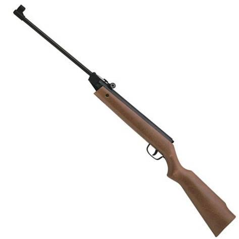 Пневматична гвинтівка COMETA-50, фото 2