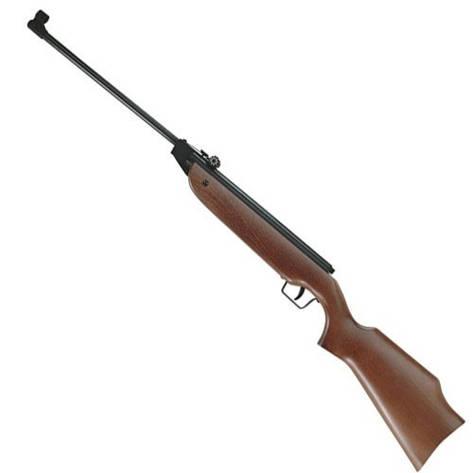 Пневматическая винтовка COMETA-100, фото 2