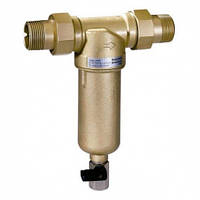 Honeywell MiniPlus FF06-3/4AAM фільтр для води