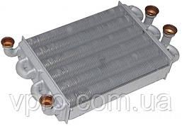 Теплообменник битермический Alpha Boilers CB 24. Art. 1.024398