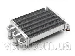 Теплообменник битермический Unical Idea CS 18/CS 24. 95263474