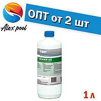 BWT BENAMIN AKR - рідкий чистячий засіб, 1 л