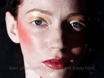 10 ошибок в макияже, которые Вас старят