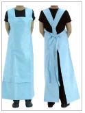 Одежда защитная непромокаемая, водонепроницаемая