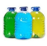 Жидкое мыло Pro-25471300,-320 Глицерин+Лимон, 5л