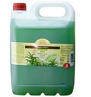 Жидкое мыло Зелёная апетка 5л Чистотел