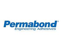 Промышленные клеи Permabond