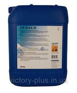 Моющее средство Cip Alka 35