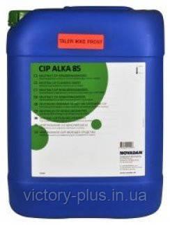 Моющее средство Cip Alka 85