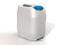 Кислотное моющее средство для мойки сырных форм на основе сульфаминовой кислоты CIP ACID FA