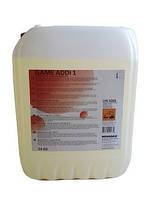 Добавка для усиления моющего действия щелочи и подавления пены для бутыломоечных машин GAME ADDI 1