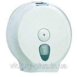 Держатель бумаги туалетной JUMBO PRESTIGE