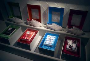 Кроссовки Nike оптом
