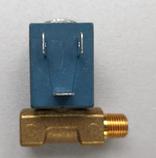 4160.562 Електромагнітний клапан CEME газової гармати MASTER BLP 16, 17, 26, 33, фото 2