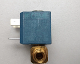 4160.562 Електромагнітний клапан CEME газової гармати MASTER BLP 16, 17, 26, 33, фото 4