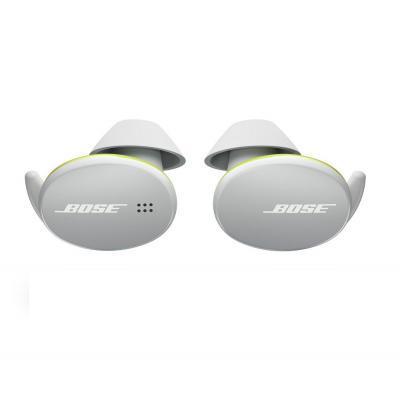Навушники Bose Sport Навушники Glacier White (805746-0030)