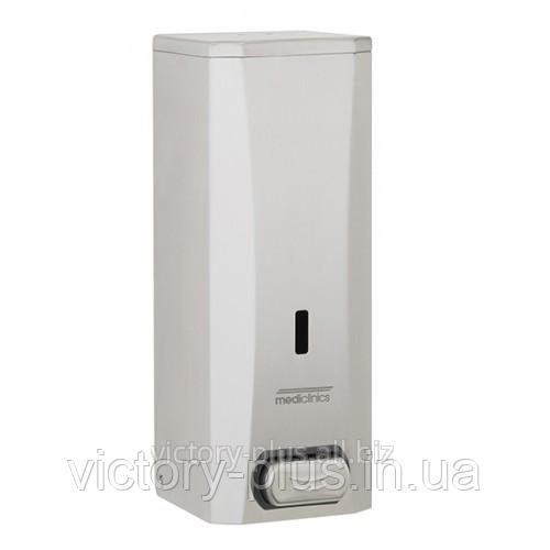 Дозатор жидкого мыла 1,5 л помповый DJ0040C