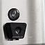 Дозатор жидкого мыла 1,3 л, фото 2