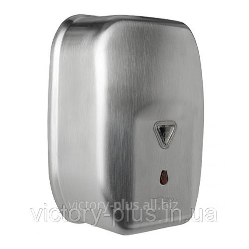 Дозатор жидкого мыла сенсорный 1,2 л