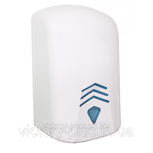 Дозатор жидкого мыла сенсорный 1 л