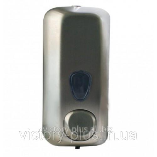 Дозатор жидкого мыла 0,55 л 714S