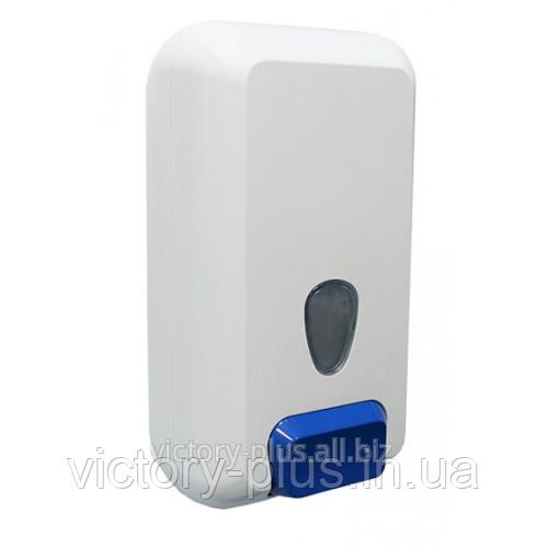 Дозатор жидкого мыла 3 л Plus