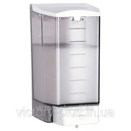 Дозатор жидкого мыла 1,1 л Push-button