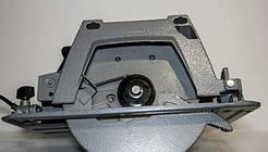 Пила дисковая Parma PCS-2400