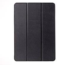 Чехол подставка Crazy Horse Pattern Smart для Asus ZenPad 10 Z300C черный