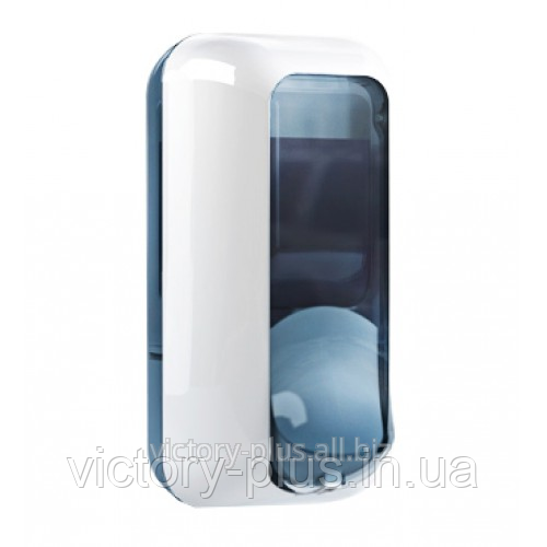 Дозатор мыла-пены 0,55 л Plus Mar Plast