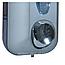 Дозатор жидкого мыла 0,55 л Plus, фото 2