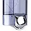 Дозатор жидкого мыла 0,8 л Acqualba, фото 2