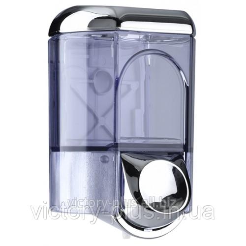 Дозатор жидкого мыла 0,35 л Acqualba