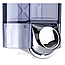 Дозатор жидкого мыла 0,35 л Acqualba, фото 2