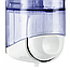 Дозатор жидкого мыла 0,17 л Acqualba, фото 2