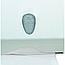 Держатель бумажных полотенец в пачках Prestige, фото 2