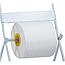 Держатель бумажных рулонных полотенец Maxi Inox, фото 2