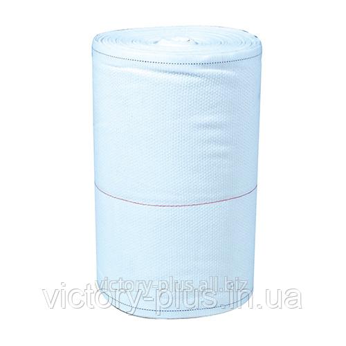 Полотенца рулонные тканные
