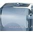 Держатель бумажных рулонных полотенец сенсорный Acqualba, фото 3