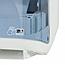 Держатель бумаги туалетной в пачках E-Line, фото 2