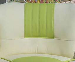 Кухонный уголок Фантазия (Зевс 04+047) (Микс-Мебель ТМ), фото 2