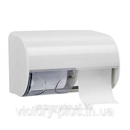 Держатель бумаги туалетной стандарт