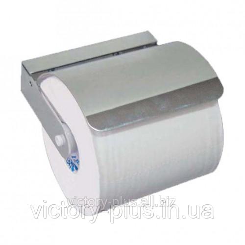 Держатель бумаги туалетной стандарт Medinox