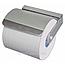 Держатель бумаги туалетной стандарт Medinox, фото 2