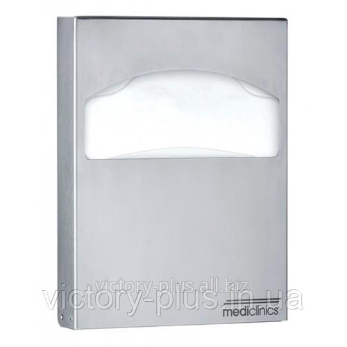 Держатель накладок Mini  на унитаз Mar Plast