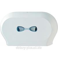 Держатель бумаги туалетной в пачках