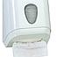 Держатель бумаги туалетной стандарт, фото 2