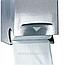 Держатель бумаги туалетной стандарт Acqualba, фото 2