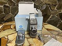 Умный биометрический кодовый замок ELock со сканером пальца для входной двери, беспроводной и стальной корпус